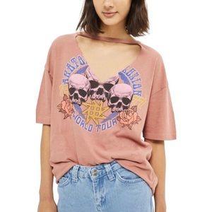 TopShop | T-shirt